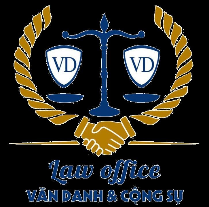 Văn phòng luật sư Văn Danh & Cộng sự